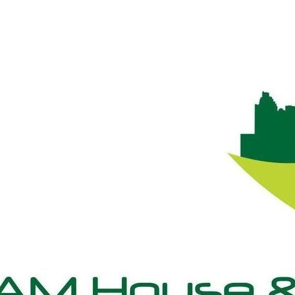 AM House Solutions,LLC