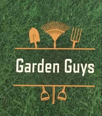 Avatar for Garden Guys