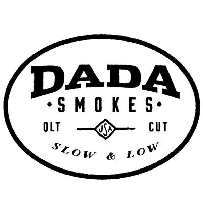 Avatar for Dada Smokes BBQ & Catering