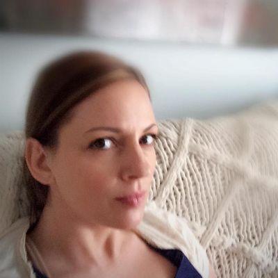 Avatar for Massage by Angela Buffalo, NY Thumbtack