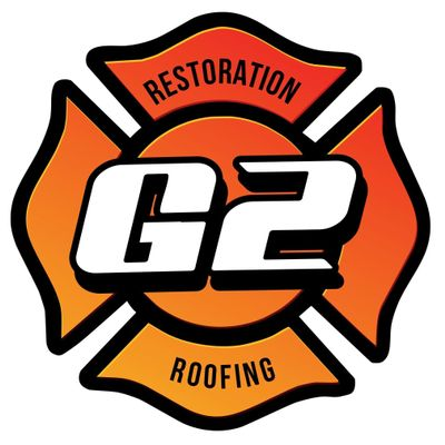 Avatar for G2 General Contractors & G2 Restoration LLC