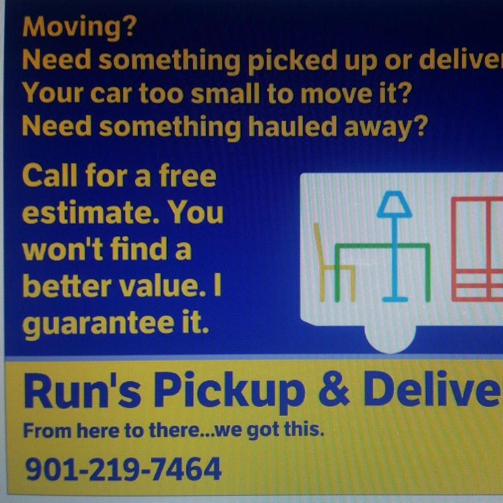 RunPro Services