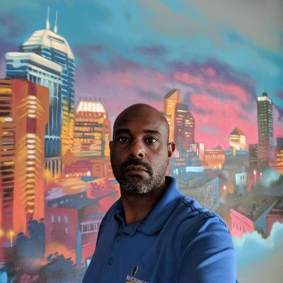 Avatar for J Wright's handyman and remodeling service llc Indianapolis, IN Thumbtack
