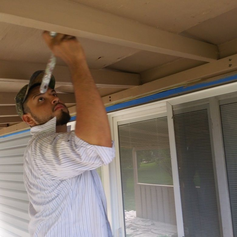 J.R. Bros painting & Remodeling inc.