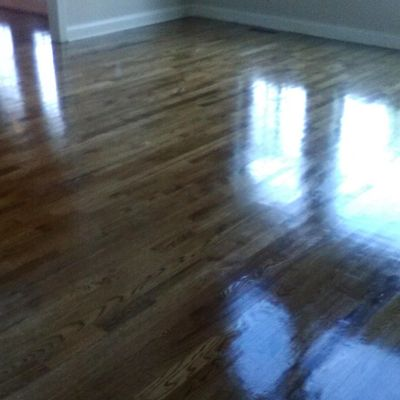 Avatar for All InOne Floor Covering/Above & Beyond Renovation Greensboro, NC Thumbtack