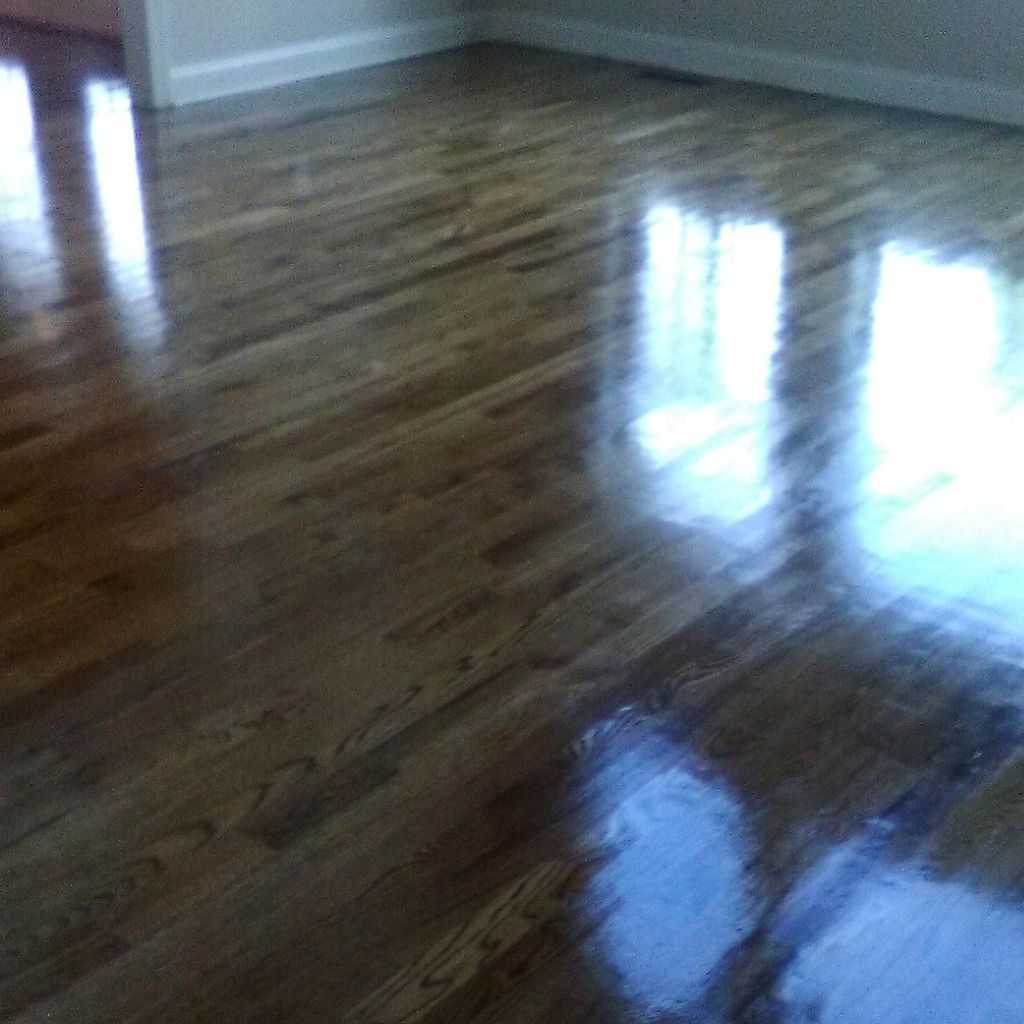 All InOne Floor Covering/Above & Beyond Renovation