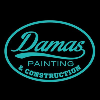 Avatar for Damas Painting and Landscaping, LLC Portland, OR Thumbtack