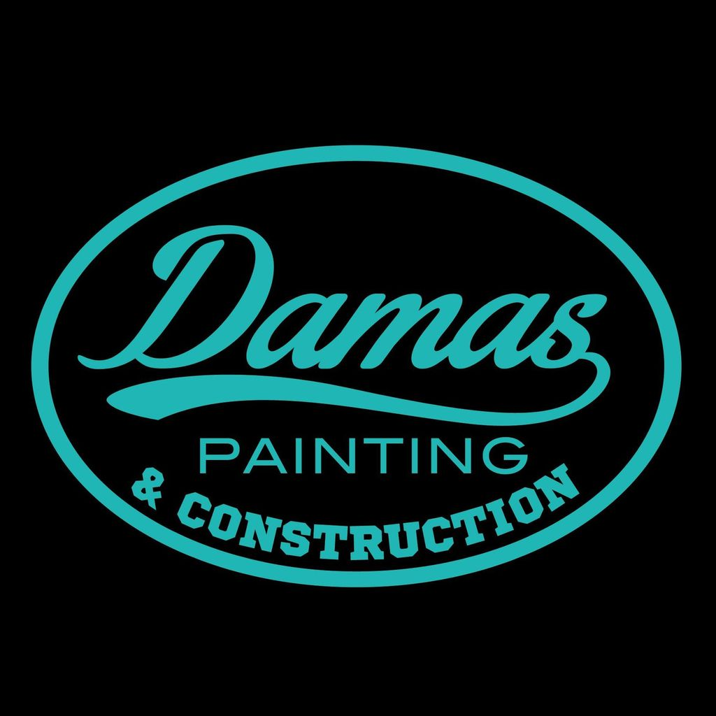 Damas Painting and Landscaping, LLC