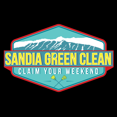 Avatar for Sandia Green Clean