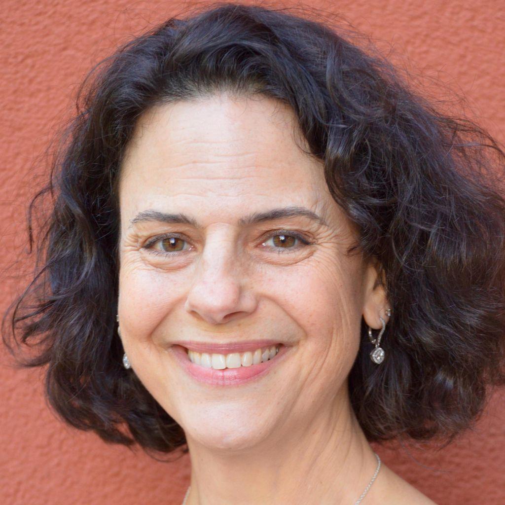 Diana Teich Therapy