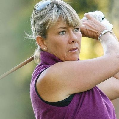 Avatar for Cindy Miller Golf