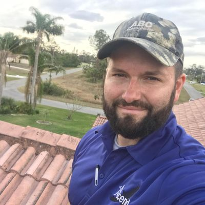 Avatar for SFR General & Roofing Contractors Estero, FL Thumbtack