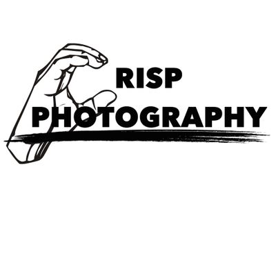 Avatar for Crisp Photography Rocky River, OH Thumbtack