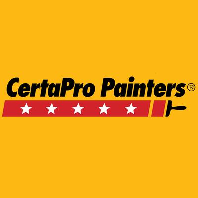 Avatar for CertaPro Painters