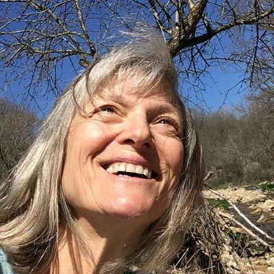 Avatar for Ancient Wisdom Ways: Energetic Healing, Workshops, Wedding Officiant, Motivational Speaking La Crosse, WI Thumbtack