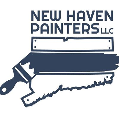 Avatar for New Haven Painters Milford, CT Thumbtack