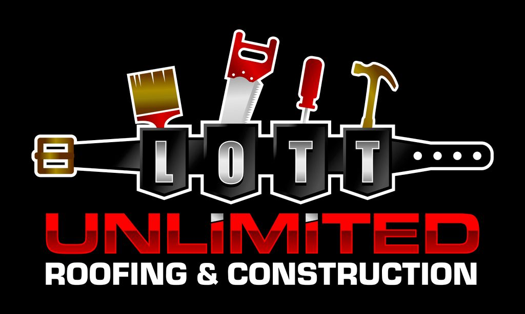 Lott Unlimited Roofing & Construction