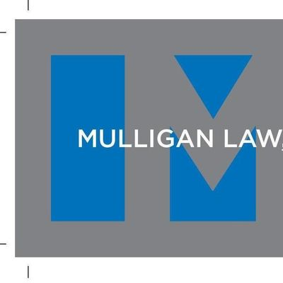 Avatar for Mulligan Law LLC Chicago, IL Thumbtack