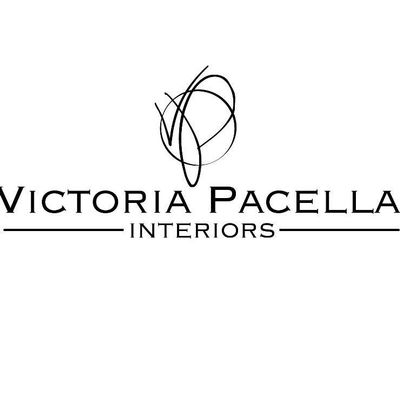 Avatar for Victoria Pacella Real Estate/ Bienes Raices