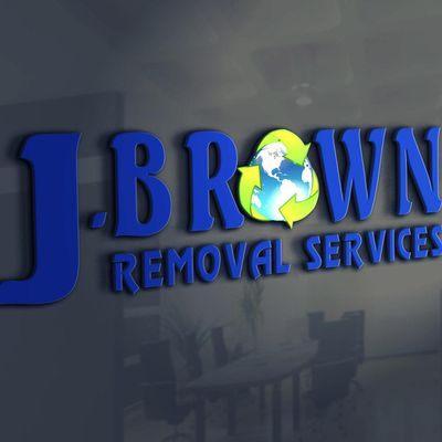 Avatar for J.Brown Removal Services Dekalb, IL Thumbtack