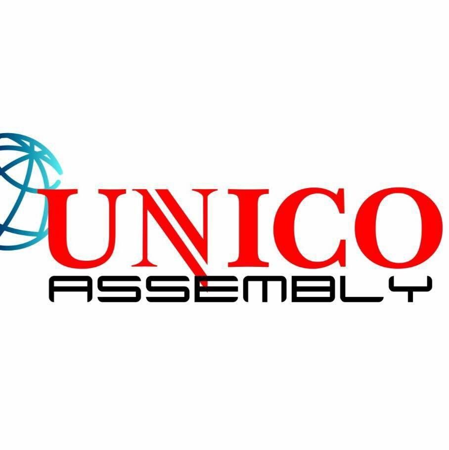 Unico Assembly Installers - HOU