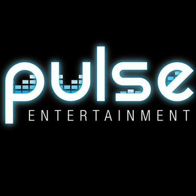 Avatar for Pulse Entertainment