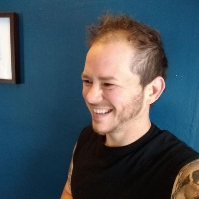 Avatar for Timber's Massage & Wellness Burlington, VT Thumbtack