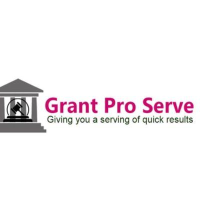 Avatar for Grant Pro Serve San Antonio, TX Thumbtack