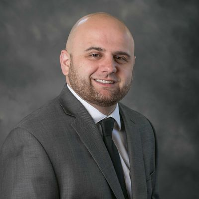 Avatar for Law Office of Anthony J. Takis, LLC North Andover, MA Thumbtack