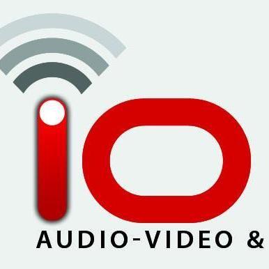 Avatar for ION Audio Visual Technologies Santa Monica, CA Thumbtack