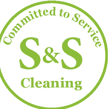 Avatar for S & S Cleaning Trevorton, PA Thumbtack
