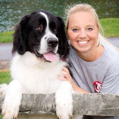 Furball Fitness     Dog Walking & Pet Care, LLC