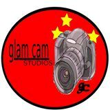Glam Cam Photography