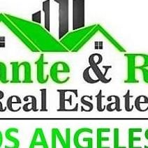 Durante and Rich Real Estate Los Angeles