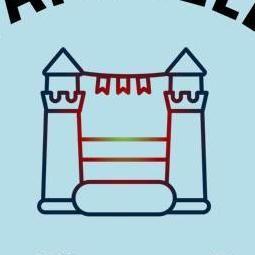 Avatar for FAIRFIELD BOUNCE Fairfield, OH Thumbtack