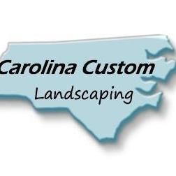 Avatar for Carolina Custom Landscaping Burlington, NC Thumbtack