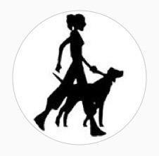 Avatar for Dogspeak LLC Wood Ridge, NJ Thumbtack