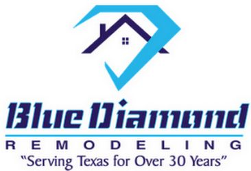 Blue Diamond Remodeling