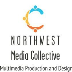Northwest Media Collective Inc