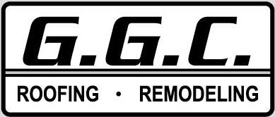 Avatar for GGC Roofing and Remodeling Lubbock, TX Thumbtack
