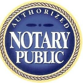 Avatar for Jimbo's Express mobile notary and shuttle service