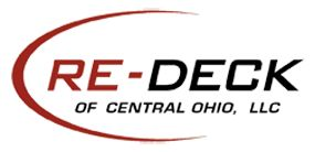 Re-Deck of Central Ohio