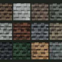 Green Mountain Home Improvements
