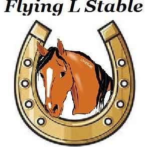 Avatar for Flying L Stable Mount Dora, FL Thumbtack