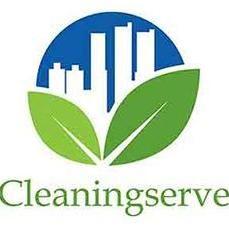 Avatar for Cleaningserve, LLC