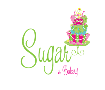 Avatar for Sugar Perryville, KY Thumbtack