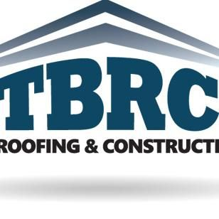 TB Roofing & Construction