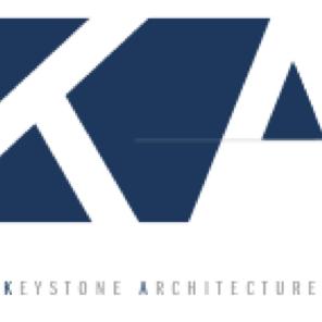 Avatar for Keystone Architecture, Inc.