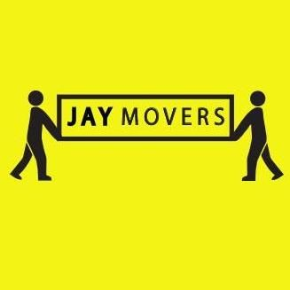 Avatar for Jay Movers East Syracuse, NY Thumbtack