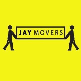 Jay Movers